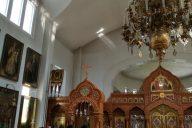Luostarin kirkko