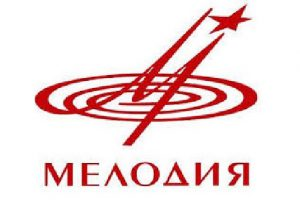 Melodian logo