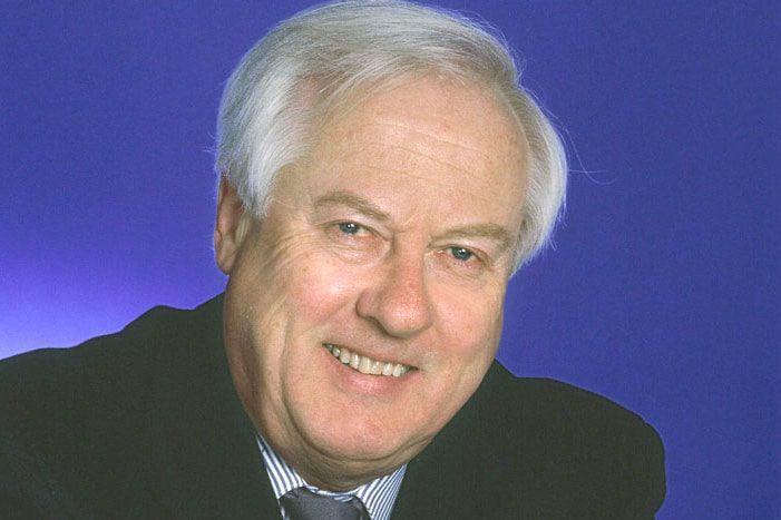 Heikki Talvitie