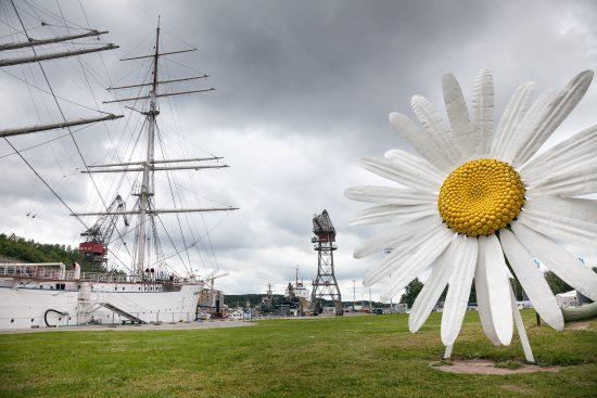 Venäjän Viisumi Turku